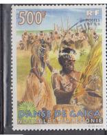Nouvelle- Calédonie      1996          N °     721       COTE     7 € 70        ( E 135 ) - New Caledonia