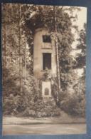 Château De MOULBAIX - Ath - La Vieille Tour - Etat: Voir 2 Scans. - Ath