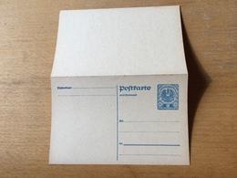KS3 Österreich Ganzsache Stationery Entier Postal P 248 - Entiers Postaux