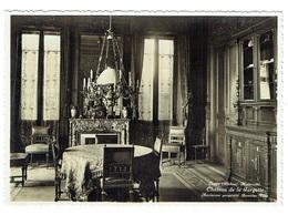 69 RHONE COURS Château De La Fargette Vue Intérieur Ancienne Propriété Bpuvier-Ville Maternité - France