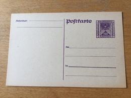 KS3 Österreich Ganzsache Stationery Entier Postal P 264 - Entiers Postaux
