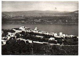 Castel Gandolfo - Panorama - Autres Villes