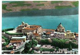 Castel Gandolfo - Residenza Papale - Autres Villes