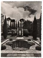 Castel Gandolfo - Villa Pontificia, La Madonnina - Autres Villes