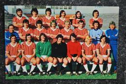 2795/SERVETTE GENEVE - Football