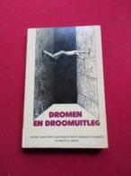 Dromen En Droomuitleg - Door Friedrich Doucet - Culture