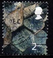 Gran Bretagna - Regionale - Irlanda Del Nord - 2 Nd - Regional Issues