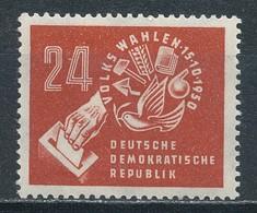 DDR 275 ** Mi. 16,- - Unused Stamps