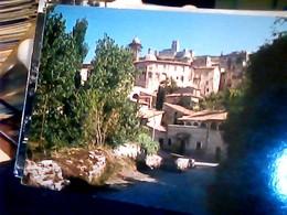 ASSISI SCORCIO E ROCCA VB1982 HP9007 - Perugia