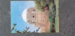PAKISTAN : Tomb Of Shah Rukn E Alam Multan - Pakistán