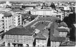 SEREGNO PANORAMA - Monza