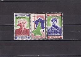 Camerun Nº A175A - Camerun (1960-...)
