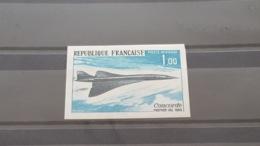 LOT503415 TIMBRE DE FRANCE NEUF** LUXE NON DENTELE N°PA43 - France