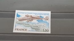 LOT503420 TIMBRE DE FRANCE NEUF** LUXE NON DENTELE N°PA51 - France
