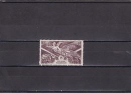 Camerun Nº A31 - Cameroun (1915-1959)
