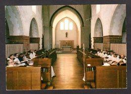 Pas Courant - LA MEILLERAYE-de-BRETAGNE (44 L-A.) Moisdon-la-Rivière- Abbaye Cistercienne - L'Office - Moisdon La Riviere