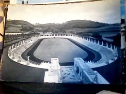 ROMA FORO ITALICO  STADIO DEI MARMI  VB1953 HP9019 - Stades & Structures Sportives