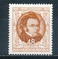 DDR 404 ** Mi. 3,80 - Unused Stamps