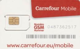 GSM WITH CHIP BELGIO (E60.21.2 - België