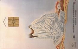 PHONE CARD POLINESIA FRANCESE (E60.7.2 - Frans-Polynesië