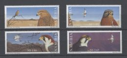 Namibia - 1999 Local Hawks MNH__(TH-13794) - Namibia (1990- ...)