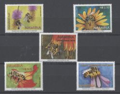 Namibia - 2004 Honeybee MNH__(TH-13553) - Namibia (1990- ...)