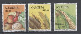 Namibia - 2005 Crops MNH__(TH-14227) - Namibia (1990- ...)