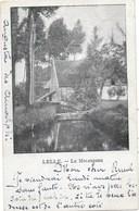 Lelle NA1: Le Molenbeek 1902 - Kampenhout