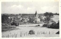 Ohain NA9: Le Village - Lasne