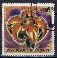 Rwanda  Y/T 941 (0) - Ruanda