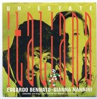 "Edoardo Bennato - Gianna Nannini(1989)  ""Un Estate Italiana"" - Sonstige - Italienische Musik"