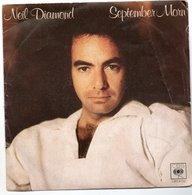 "Neil Diamond(1979)  ""September Morn"" - Vinyl-Schallplatten"