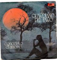 """Il Guardiano Del Faro (1972)  """"gabbiano Infelice"""" - Instrumental"""