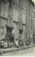 66 . Rivesaltes - Maison Natale Du Généralissime Joffre. - Rivesaltes