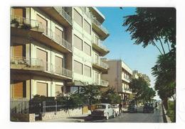 CARTOLINA DI MARSALA - 2 - Marsala