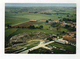 Mai20   8888326   Amphithéatre Gallo Romain De Grand - Autres Communes