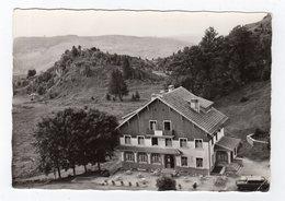 Mai20   8888325   La Bresse   Hotel Du Moutier Des Fées - Autres Communes