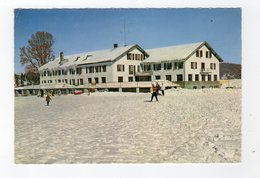Mai20   8888324   Ventron   Hotel De L'hermitage - Autres Communes
