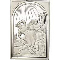 Vatican, Médaille, Institut Biblique Pontifical, Actes 15:40, Religions & - Andere