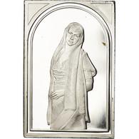 Vatican, Médaille, Institut Biblique Pontifical, Actes 15,8, Religions & - Andere