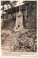 HARTMANNSWILLERKOPF-HARTMANNSWEILER-VIEIL ARMAND Denkmal 82 Landwehr Infanterie Brigade-Vogesen-Guerre-Krieg-Militaire - Other Municipalities