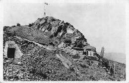 HARTMANNSWILLERKOPF-HARTMANNSWEILER-VIEIL ARMAND Monument 152 E Régiment Infanterie-68-Haut-Rhin-Guerre-Krieg-Militaire - Other Municipalities