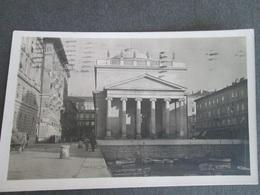 TRIESTE 1927 - Trieste