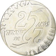 Monnaie, Portugal, 1000 Escudos, 1999, SUP, Argent, KM:715 - Portugal
