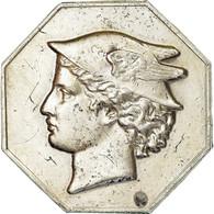 Vatican, Médaille, Jubilé Pour L'Année Sainte, Rome, Religions & Beliefs - Andere