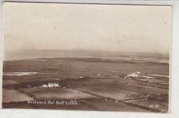 Westward Ho! Golf Links - 1928 - Other