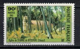 POLYNESIE    N°  YVERT  : 243   NEUF SANS  CHARNIERES - Französisch-Polynesien