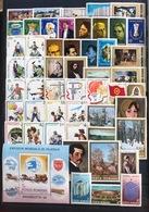 B0045 - Lot Roumanie Neufs** - Stamps