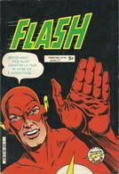 FLASH N° 60 - Flash