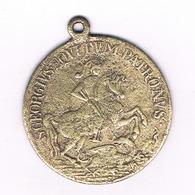 TOKEN /MEDAILLE EUROPA /4008/ - Coins